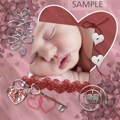 Love_you_bundle-06