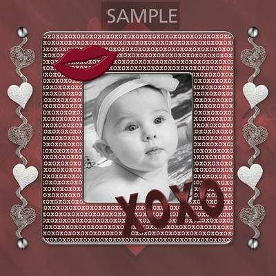 Love_you_bundle-08