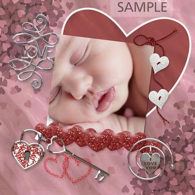 Love_you_trinkets-02