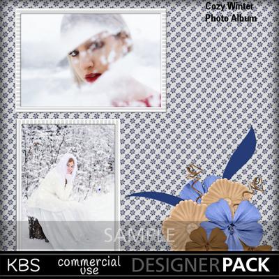 Pa_preview-6