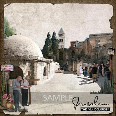 Ancient_city_samplepage_3