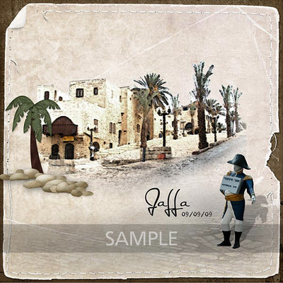 Ancient_city_samplepage_1