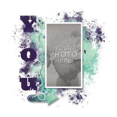 Youme1-002