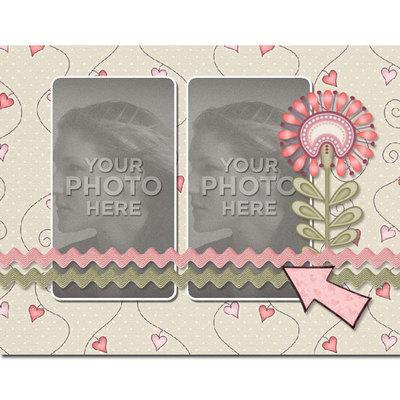 Lovestruck11x8-003