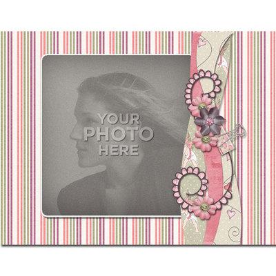 Lovestruck11x8-012