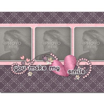 Lovestruck11x8-015