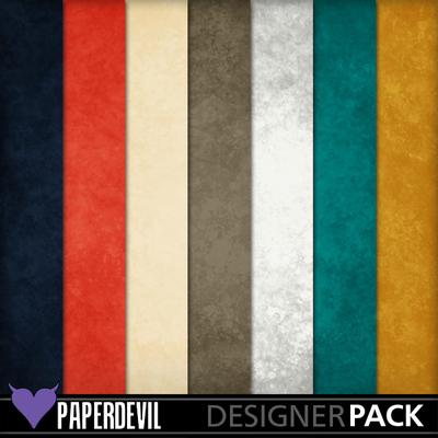 Textured_1_600px_wrap