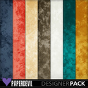 Textured_2__600px_wrap_small