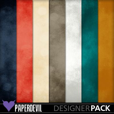 Textured_3-__600px-_wrap