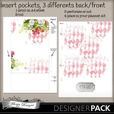 Pv_planner_deliciousday_pocket