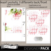 Pv_planner_deliciousday_pocket_medium