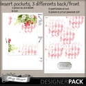 Pv_planner_deliciousday_pocket_small
