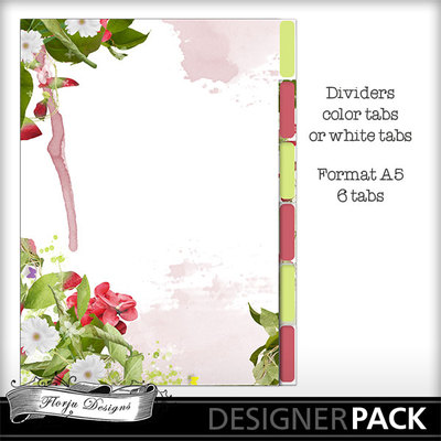 Pv_planner_deliciousday_dividers