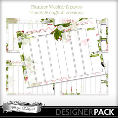 Pv_planner_deliciousday_weekly