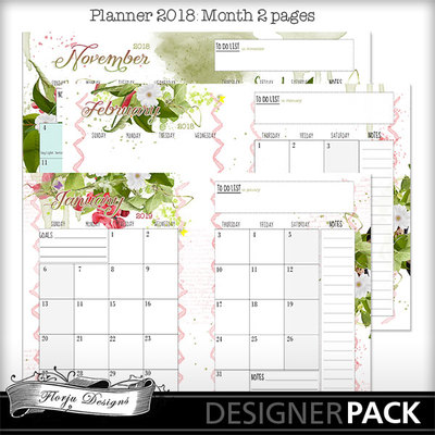 Pv_planner_deliciousday_month2pages