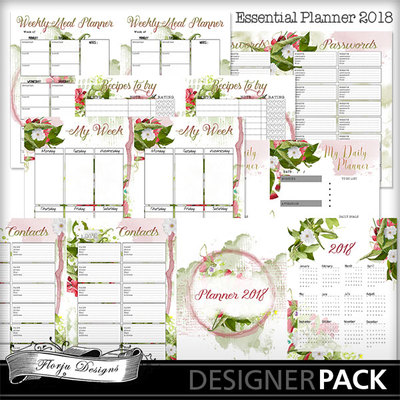 Pv_planner_deliciousday_essential