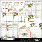 Pv_planner_deliciousday_essential_medium