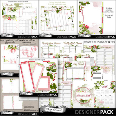 Pv_planner_deliciousday_bundle