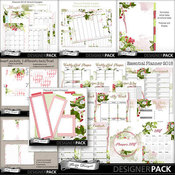 Pv_planner_deliciousday_bundle_medium