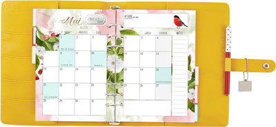 Page_planner_deliciousday_month