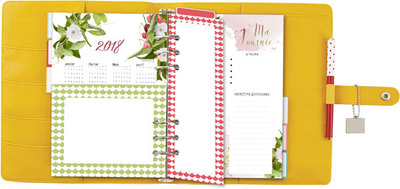 Page_planner_deliciousday_notepad