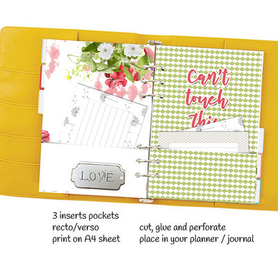 Page_planner_deliciousday_pocket