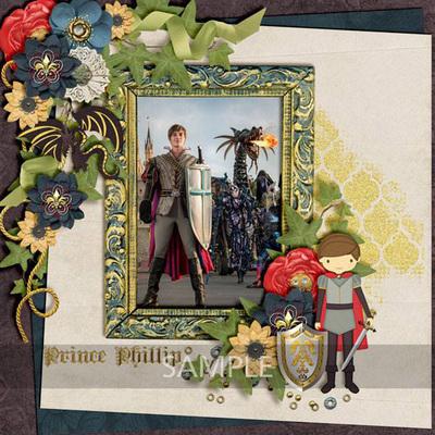 Fairytale-prince-15