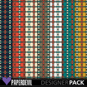 Pattern_a-__600px-_wrap_small