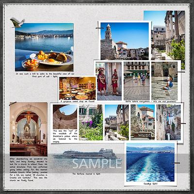 Photostrips_sample_01