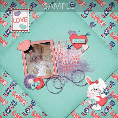 Cupidis_amy