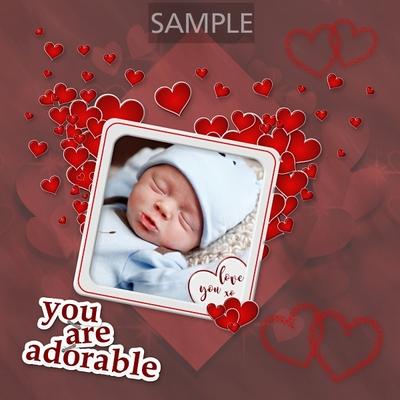 Love_you_splatter_frame-02