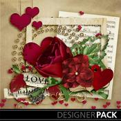 A_love_story-001_medium