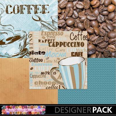 Coffee_time-002