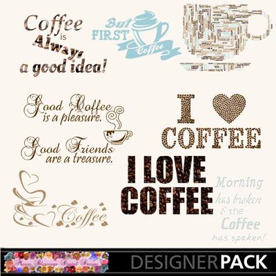 Coffee_time-004