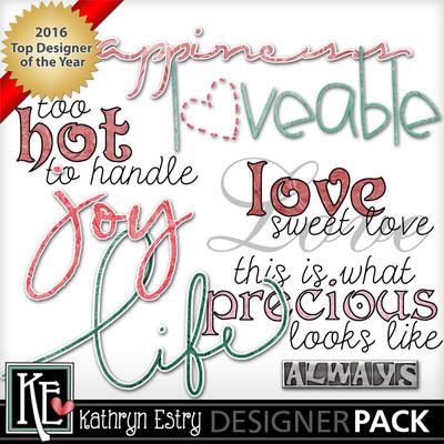 Loveable_mini_kit-003