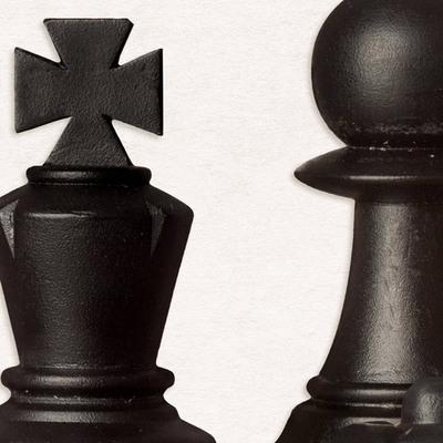 Cu_chessmen_600_a