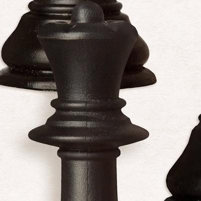 Cu_chessmen_600_d