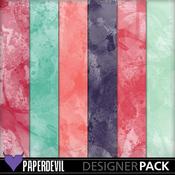 Textured_1_prev-_600-_wrap_medium