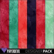 Textured_2_prev-_600-_wrap_medium