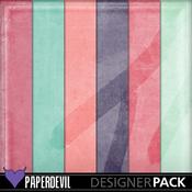 Textured_3_prev-_600-_wrap_medium