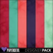 Textured_4_prev-_600-_wrap_medium