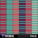Pattern_3_prev-_600-_wrap_small