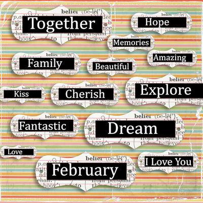 Hello_february3