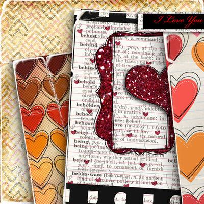 Hello_february4