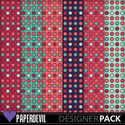 Pattern_6_prev-_600-_wrap_small