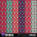 Pattern_6_prev-_600-_wrap_small