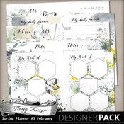 Florju_pv_planner_spring_medium