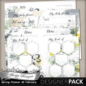 Florju_pv_planner_spring_small