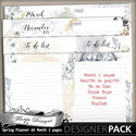 Florju_pv_planner_spring_month_small