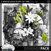 Simplette_amarvelloussot_kit_pvmm_medium